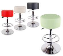 Бытовые стула кофе подъема стул изменить обуви стул черный бесплатная доставка