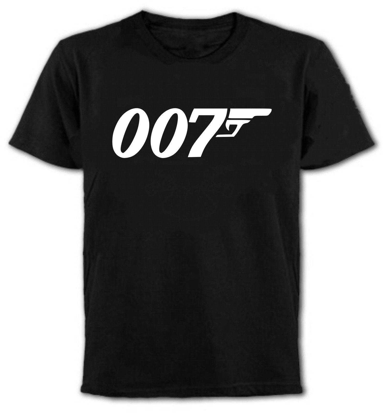 T Bond- Aliexpress.com経由、中...