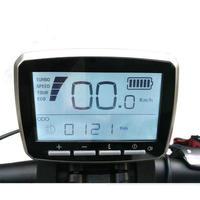 Comparar Pantalla LCD de VLCD-5 Tongsheng para Sensor de Torque TSDZ2 Motor de accionamiento medio, envío gratis