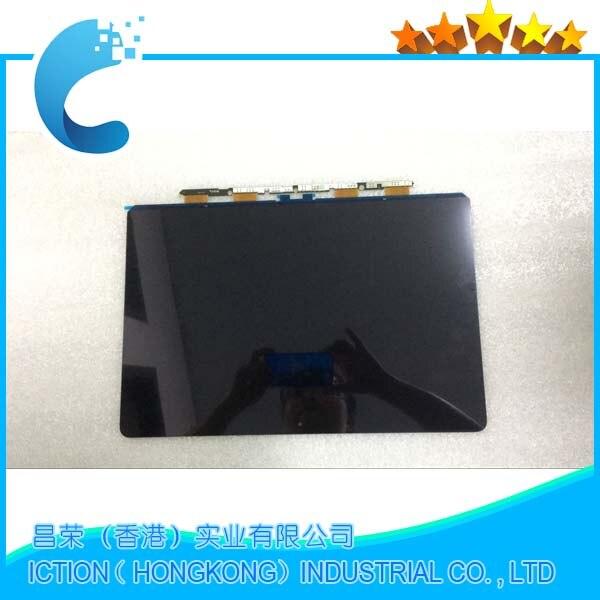 Original nuevo 2015 Retina A1398 pantalla LCD para Macbook Pro Retina 15 ''A1398 pantalla LCD Panel 2015 años
