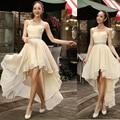 Nova moda vestido das Mulheres do partido Sexy vestidos de princesa Multicolor Pode ser personalizado Roupas XS-XL Frete grátis