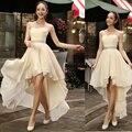 Nueva moda Sexy vestido de princesa vestidos de partido de Las Mujeres Multicolor se Puede personalizar Ropa XS-XL Envío gratis