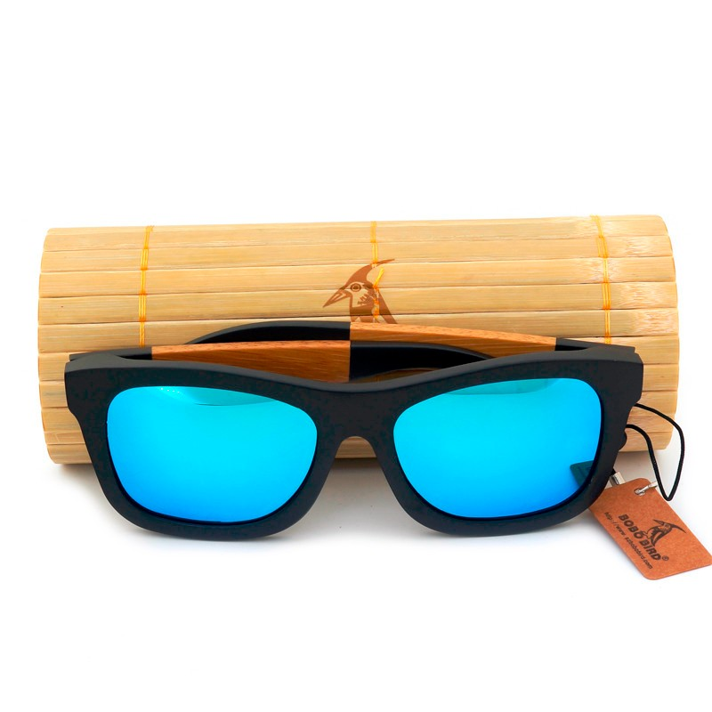 sunglasses for men (8)