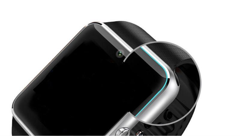 smart watch gt08 8