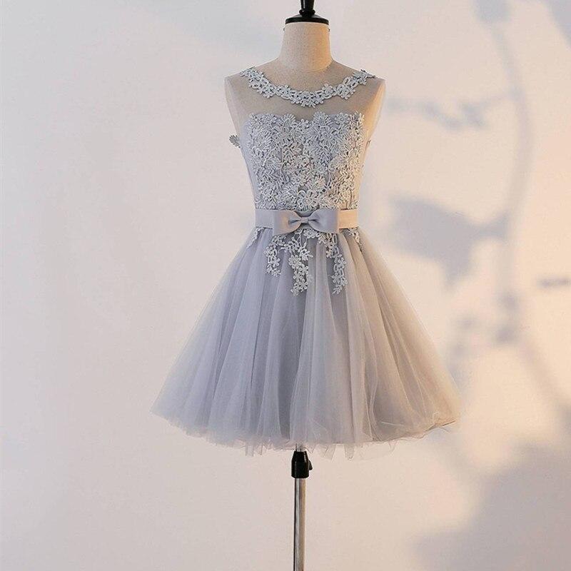 Zanzea Maxi robe Vadim offre spéciale Polyester Vestido De Festa femmes robe livraison gratuite 2019 nouvelle soeur S-4xl couleur unie