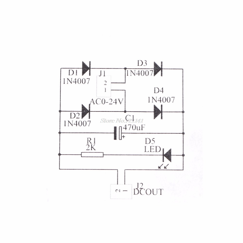 small resolution of 24v rectifier wiring diagram simple wirings bass tracker electrical wiring diagram 24v rectifier wiring diagram