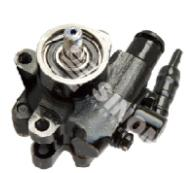 New Power Steering Pump for FOR DAEWOO 96497022New Power Steering Pump for FOR DAEWOO 96497022