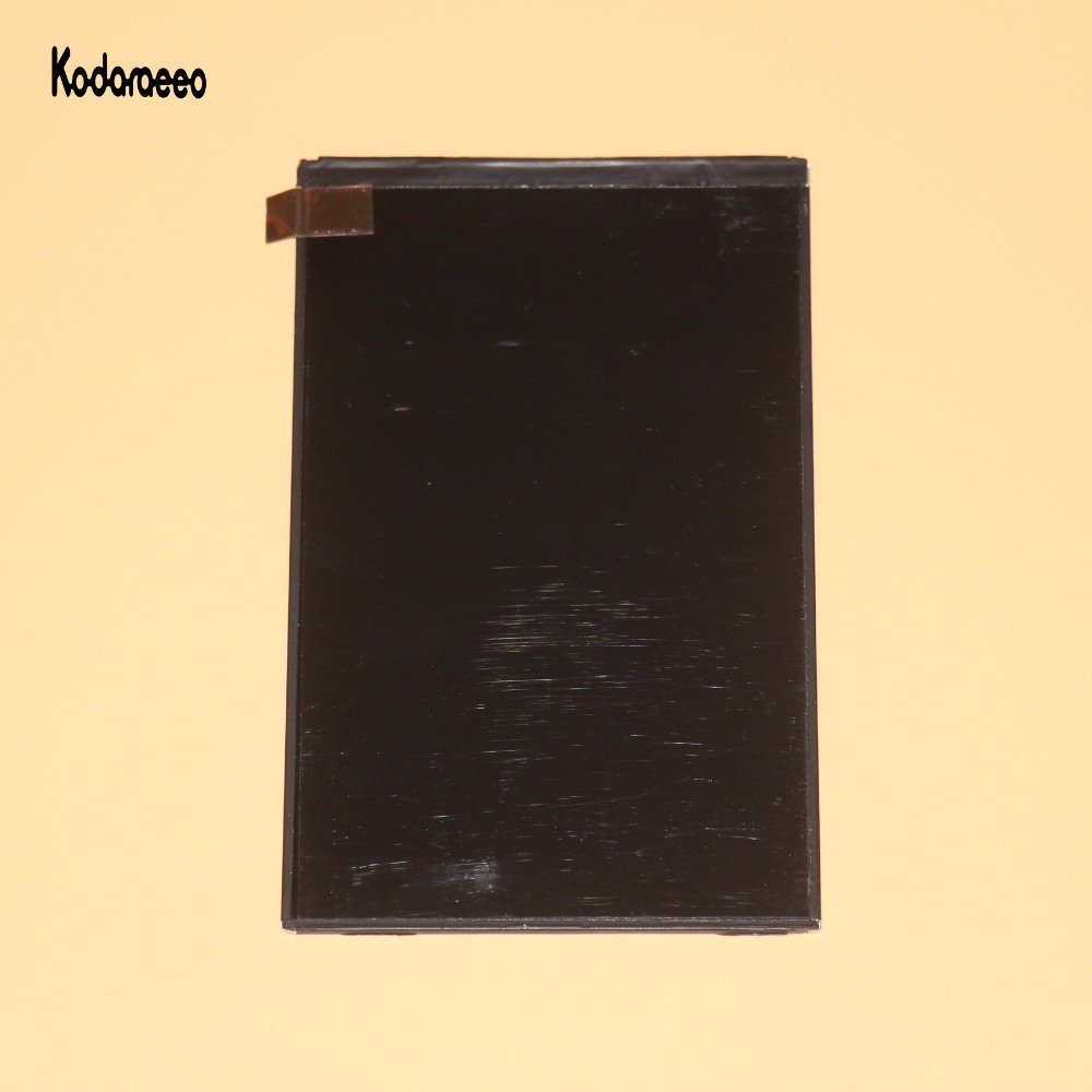 Galleria fotografica kodaraeeo For Lenovo TAB 2 A8-50 A8-50F A8-50LC LCD Screen Display Replacement Prats Tested