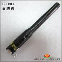 High Quality original Pen type 5 km Fiber optic visual fault locator Red light Tester Detection pen Lighting pen