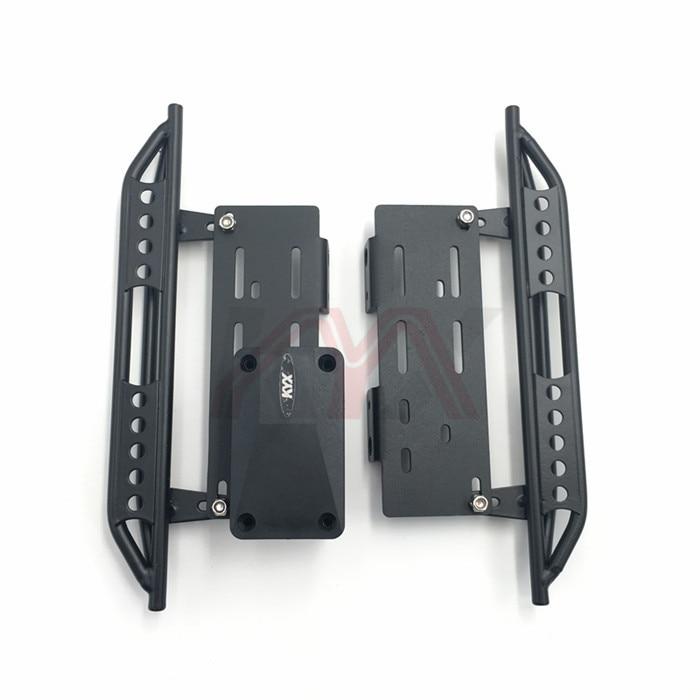1 par de metal pedal lateral 02