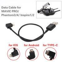 Cable android mavic pro оригинальный от производителя ударопрочный бокс mavic air combo недорогой