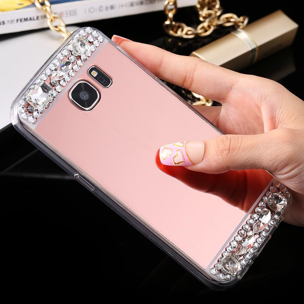 girly samsung s8 plus phone case