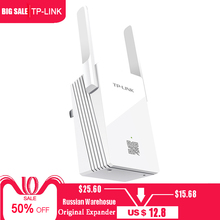 TP-Link Wireless WiFi Repeater 300M Wireless Extender TL-WA832RE Wifi Booster Wireless Repeater Wifi Router Signal Amplifier