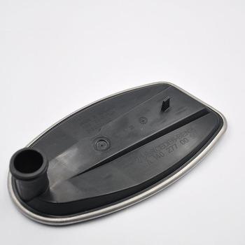 Filtr oleju przekładniowego dla Mercedes-Benz Sprinter 2500 3500 E430 CL500 600 C230 C240 C320 140 277 00 95 1402770095 tanie i dobre opinie Częstotliwość-oddzielenie filtry OEM standard C230T 1996 1998 1997