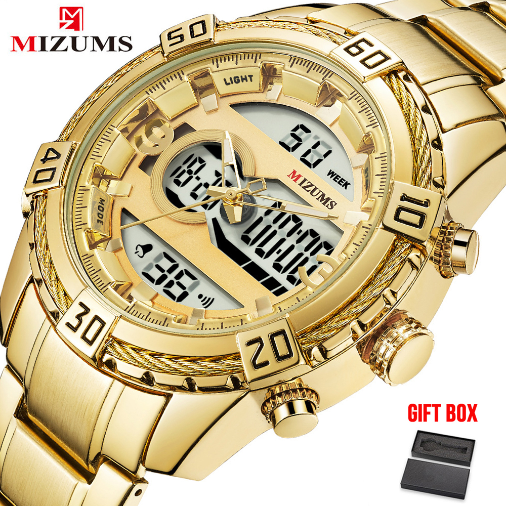 Best Golden Hour Clock Near Me And Get Free Shipping Munwodaa 80