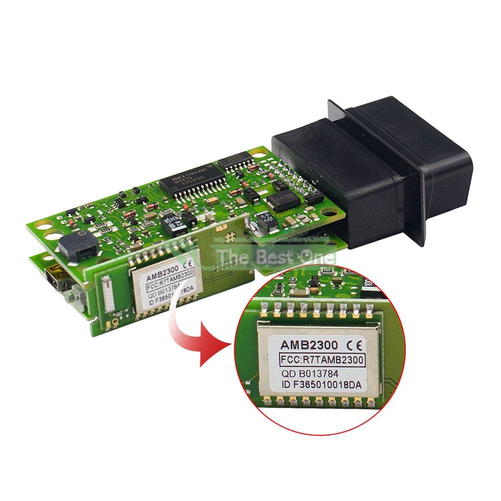 HTB11DheXPfguuRjy1zeq6z0KFXal Original OKI VAS 5054A ODIS 5.1.3 Bluetooth AMB2300 VAS 6154 WIFI VAS5054A Full Chip VAS5054 UDS VAS6154 For VAG Diagnostic Tool