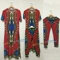 Африканский традиционный костюм для женщин. Распродажа 2015. Бесплатная доставка.