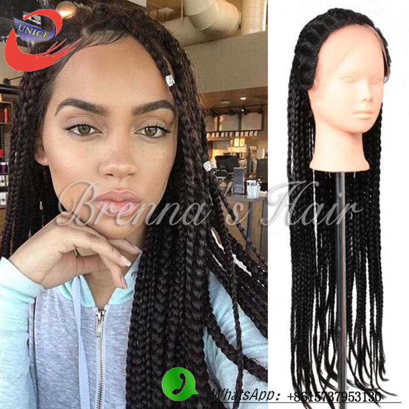 Aliexpress.com : Buy Top selling synthetic front lace wigs ...