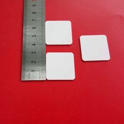 Alien 9629 PVC card UHF RFID tag 1000pcs/Lot