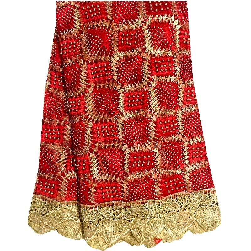 ᗑ Nouveau style Français dentelle tissu pour partie 64b0b7e503f