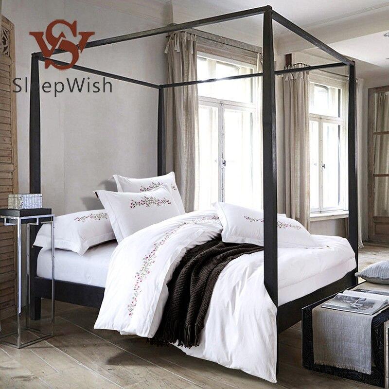 Acquista all 39 ingrosso online camera da letto di lusso set - Camera da letto di lusso ...