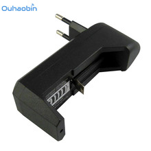 Best Mobile parts Ouhaobin EU Universal Charger  online