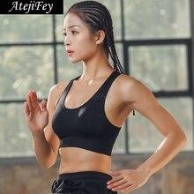 Sexy jogger
