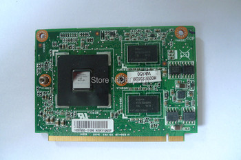Wholesales  N11M-GE1-S-A3 video card For toshiba u500 u505 m500 m900 series laptop video card  Fully Tested