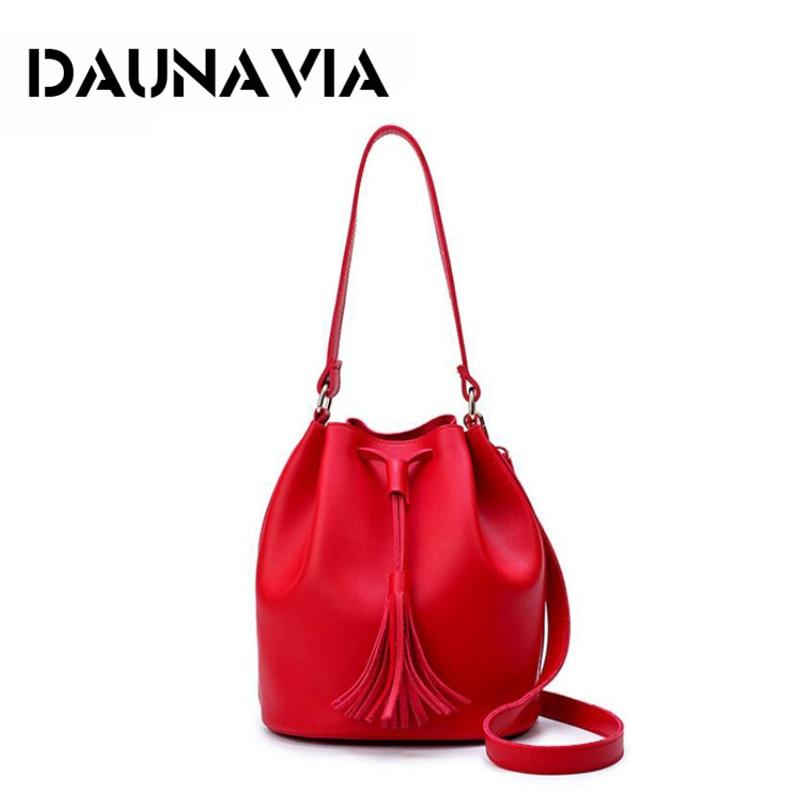 bolsas de luxo mulheres sacolas Abacamento / Decoração : Nenhum