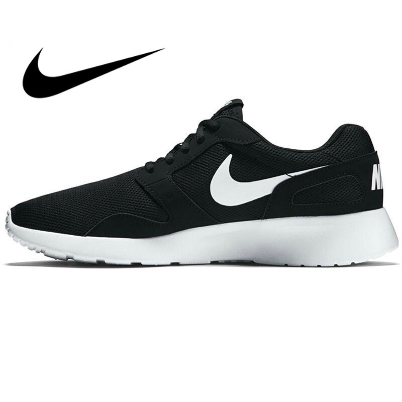 Original New Arrival NIKE KAISHI Mens Running Shoes Sneakers Breathable Stability Sports Outdoor Walking Comfortable 654473Original New Arrival NIKE KAISHI Mens Running Shoes Sneakers Breathable Stability Sports Outdoor Walking Comfortable 654473