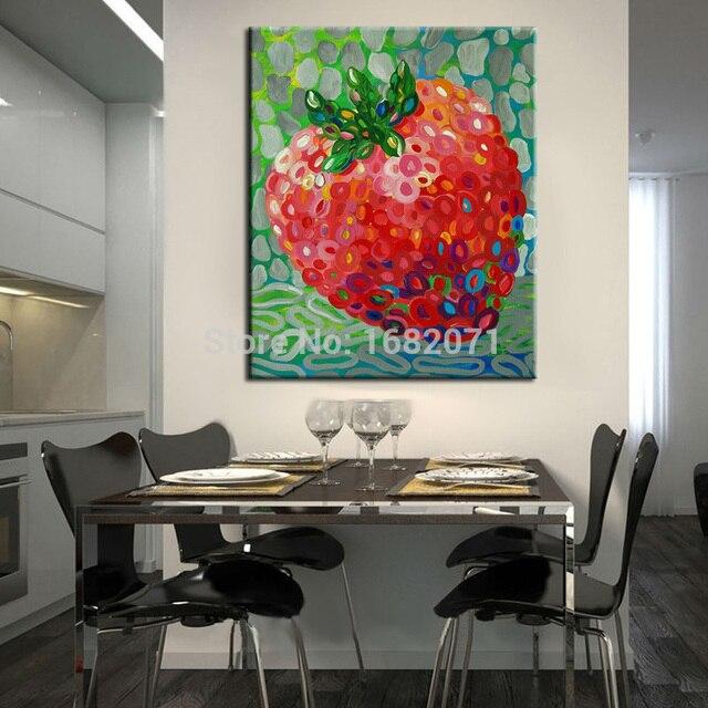 Pop Selling Fresh Design High Quality Strawberry Oil