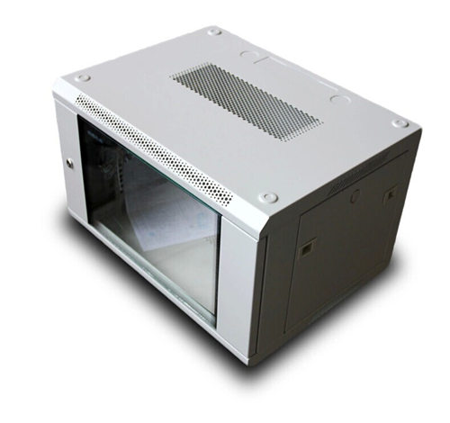 cabinet cover Picture - More Detailed Picture about 05 m WM6409 9U ...