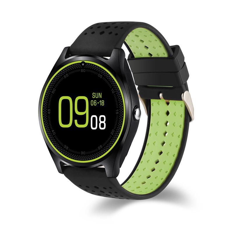 130283-V9 smart watch-20