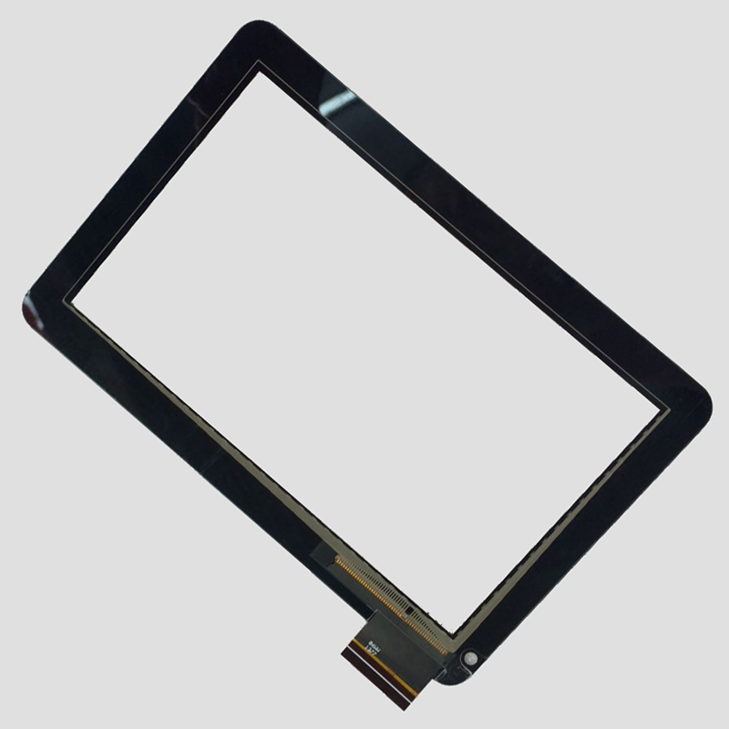 For Acer Iconia Tab B1-720 B1-721 B1 720 B1 721 Tablet PC Digitizer Touch Screen Panel Sensor Glass Replacement