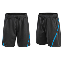 Men s Kids Breathable Running Shorts Quick Dry Summer Comfort Running Shorts Sport Tennis Gym Training