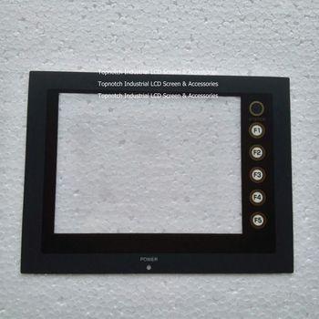 Brand New błonę ochronną Film dla V606EM10 osłona ekranu tanie i dobre opinie Zdjęcie Rezystancyjny nihaonamaste