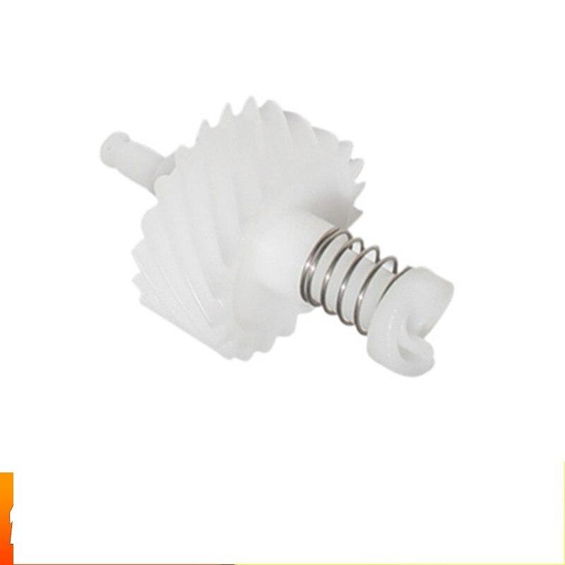 10 Sets Welle Stick Container Getriebe Z20r Für Kyocera Fs1020 Fs1025 Fs1040 Fs1041 Fs1060 Fs1061 Fs1120 Fs1125 3v2m202380 3v2m2024 üBerlegene (In) QualitäT