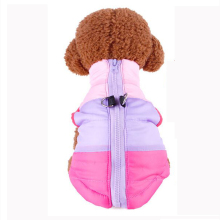 Puppy Large Dogs Clothes