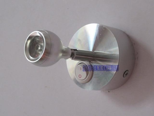Badkamer Lamp Spiegel : Led gangpad lamp nachtkastje spiegel front keuken en toilet