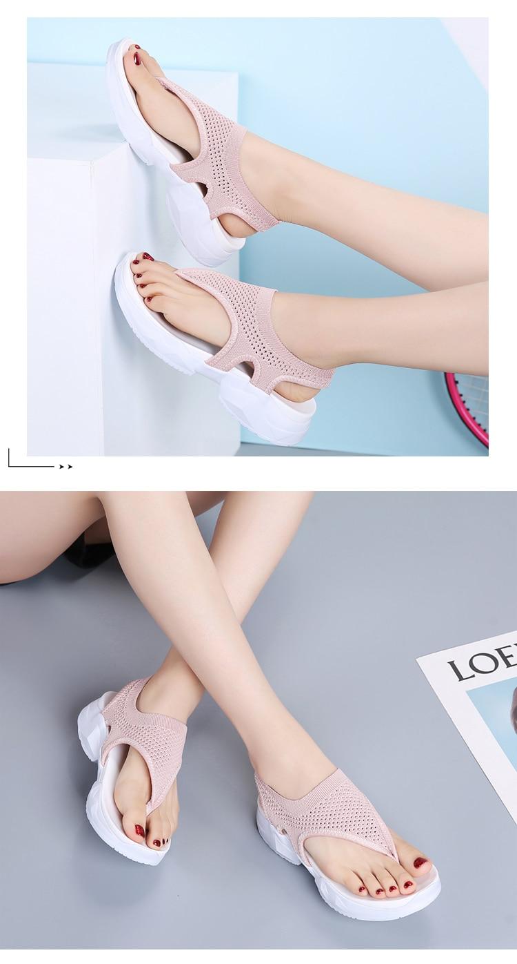 women shoes summer (9)