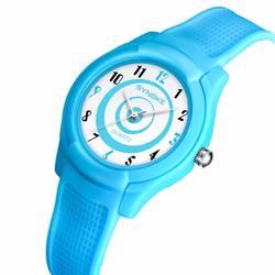 Montre Enfant детей часы для обувь мальчиков детские часы Led Бег Спорт наручные часы для студентов водостойкие Reloj Pulsera Hombre