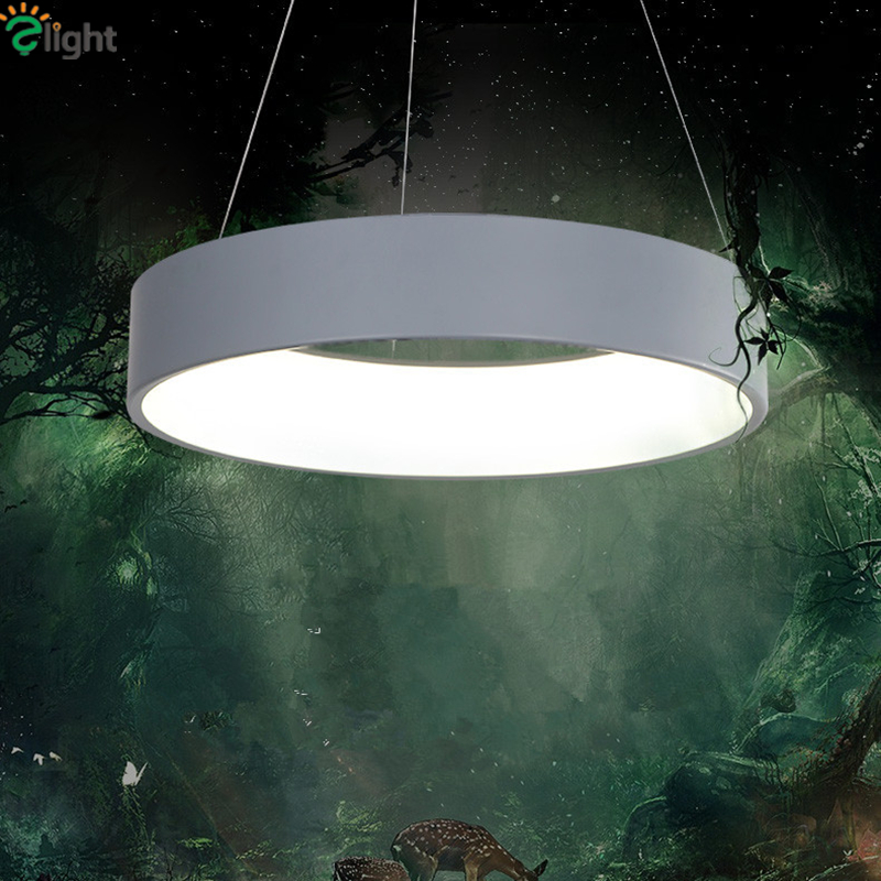 Nordic Aluminum Foyer Led Pendant Chandelier Lighting Lustre Acrylic Dining Room Led Hanging Lights Bedroom Led Chandelier Lamp resin aircraft baby room wood chandelier led acrylic 3 head pendant lamp modern chandelier led children s kids bedroom loft