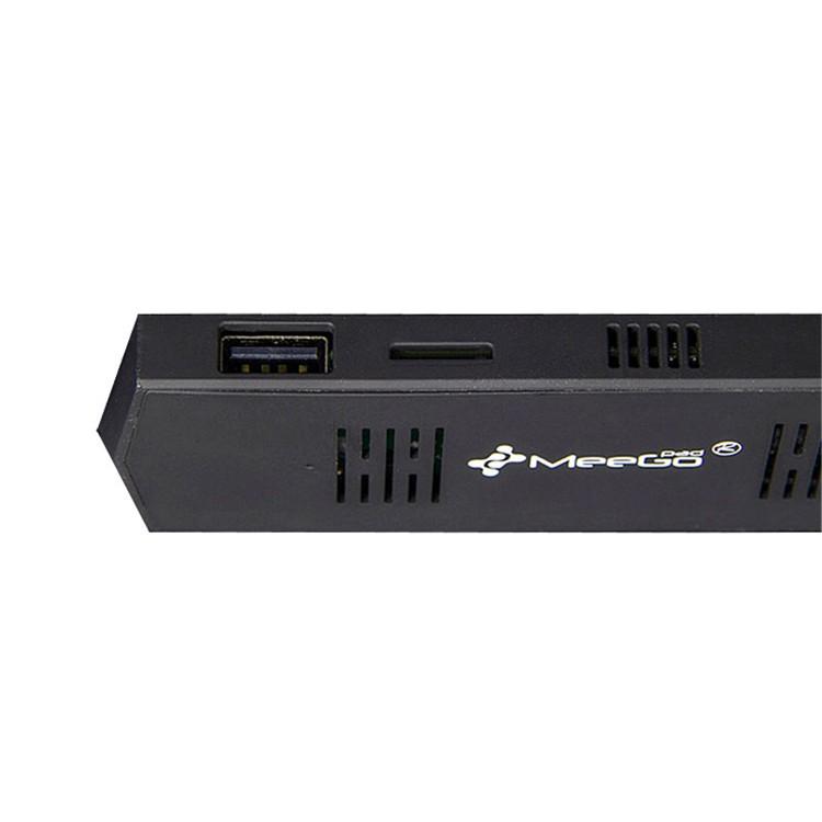 Latest-Activated-Meegopad-T02-Mini-PC-Windows-10-OS-Quad-Core-Atom-Z3735F-Computer-Stick-2GB (1)