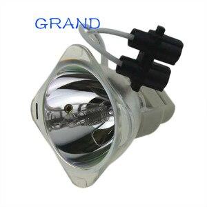 Image 2 - Compatibile lampada del proiettore della lampadina EC. j5200.001 per ACER P1165 P1265 P1265K P1265P X1165 X1165E P VIP 200/1. 0 E20.6N FELICE BATE