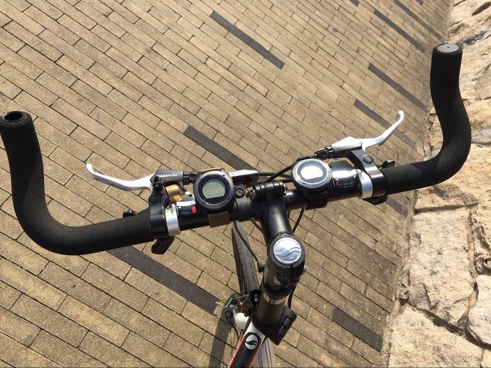 Makibes G01 GPS sport watch (3)