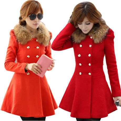 Popular 80 Wool Coat-Buy Cheap 80 Wool Coat lots from China 80 ...