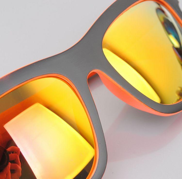 2019 Rrobat e reja për syze dielli të dyfishta Gratë Burra Veshje - Aksesorë veshjesh - Foto 5
