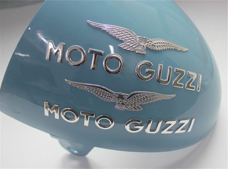 Pista GP R und Corsa R B AGV Helmtasche PREMIUM BAG für fast alle AGV Helme z