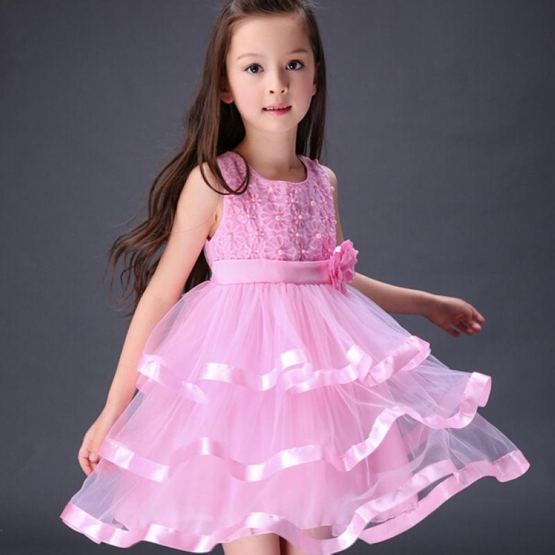 Online Get Cheap Lindo Vestidos De Fiesta Adolescente -Aliexpress ...