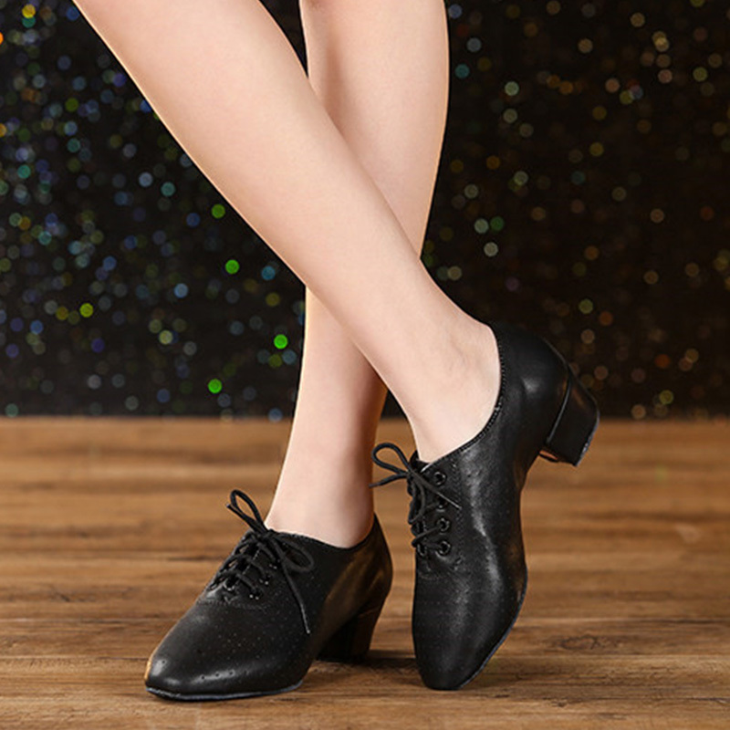 New Arrival Women's Latin Dance Shoes